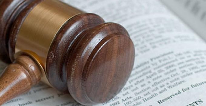 La figura del traductor jurado o traductor oficial