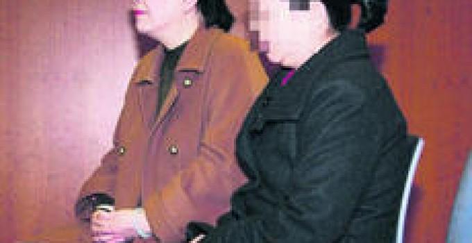 Intérpretes critican el desplome del coste del servicio en los juzgados