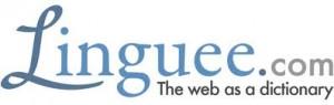 Linguee, una potente herramienta para el traductor