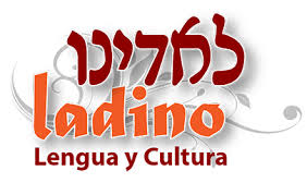 El ladino, una lengua viva