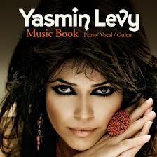 Yasmin Levy, una voz importante del ladino