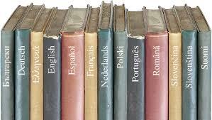Inglés, español, francés, portugués... ¿Son éstos los idiomas más fáciles de aprender?