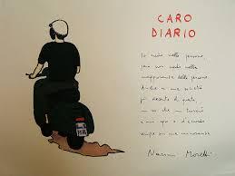 caro_diario