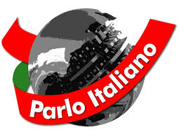 Hablar italiano, un idioma útil