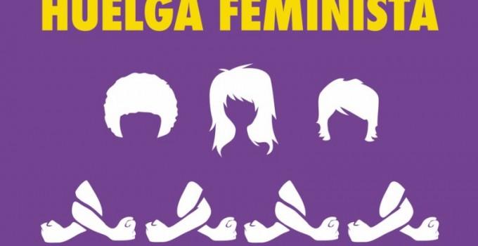 TRADUCIR DESDE EL FEMINISMO