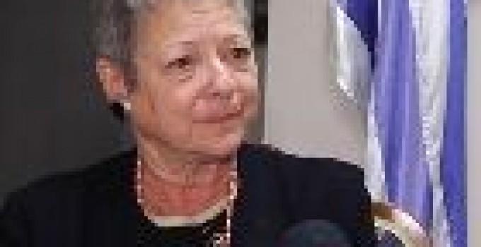 Una heroína: la traductora de Mujica en Estados Unidos