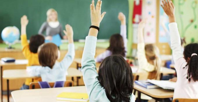 Educación amplía la oferta de idiomas y niveles en las Escuelas Oficiales de Idiomas de la Región de Murcia