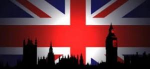 Ingles2