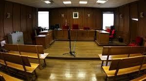 juzgados2
