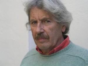 Mariano Antolín Rato, Premio Nacional a la Obra de un Traductor