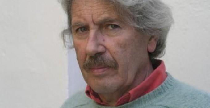 MARIANO ANTOLÍN RATO, PREMIO NACIONAL A LA OBRA DE UN TRADUCTOR 2014