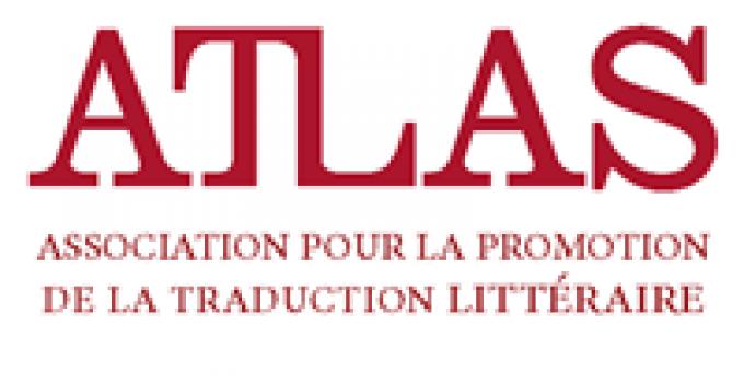 La Fabrique des traducteurs – Atelier français/espagnol 2017: appel à candidatures