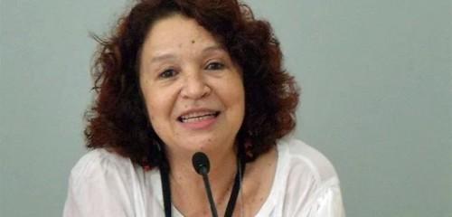 Salvador Peña Martín y Malika Embarek obtienen los Premios Nacionales de Traducción 2017