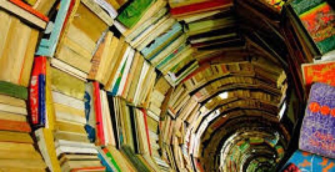 TRADUCTORES: LOS FANTASMAS DEL MUNDO EDITORAL