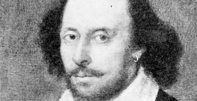 Ser o no ser: las traducciones de Shakespeare al español