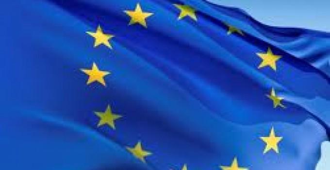Asociaciones profesionales rechazan el Proyecto de Ley Orgánica para transponer la Directiva sobre la traducción y la interpretación en los procesos penales